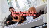 Süslü Cümleler Kurmaktan Kaçınan Gaziantep Escort Bayan
