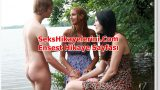 Kırşehir Seks Hikayeleri